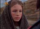 Гора мужества (Хайди 2) 1990г
