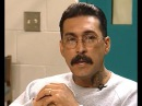 VERY RARE INTERVIEW RENE BOXER ENRIQUEZ MEXICAN MAFIA HEAVY DETAILS THE LIFE