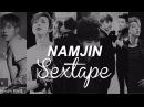 NamJin 「SexTape 」
