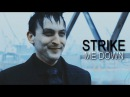 ► The Rise and Fall of Oswald Cobblepot ♔ ( s3)