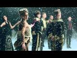Katy Perry - Unconditionally (Original)