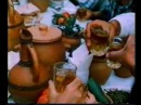 Художественная керамика, 1982
