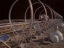 Луна Клушанцев, 1965 - Об исследованиях Луны