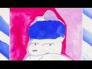 西中島きなこ QBハウス (official music video)