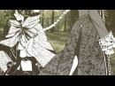 Pandora Hearts - All That I'll Ever Need