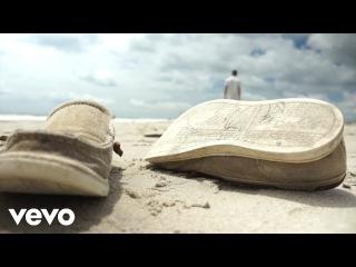 Jeremy Zucker - Pick It Up ft. Daniel James [OFFICIAL VIDEO]