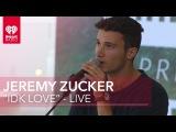 Jeremy Zucker -