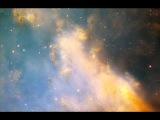 Bach - Art of Fugue - Cont XIV - Munchinger