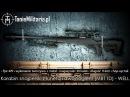 KARABIN SNAJPERSKI (MB11D) FIRMY WELL -