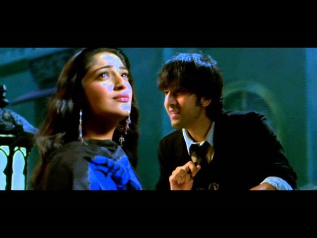 Thode Badmash Saawariya Ranbir Kapoor Sonam Kapoor