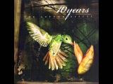 10 Years - The Autumn Effect (Album)