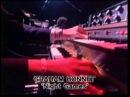 Graham Bonnet  1981 Night Games Music Video