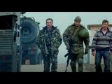 Видео к фильму «Крым» (2017): Трейлер №2