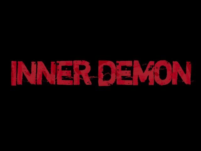 Внутренний демон - Тук-тук-тук | Inner Demon - Knock, Knock, Knock