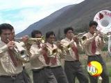 Mix Juventud - Banda Filarmonica Daniel Alomia Robles - Huanuco - Peru