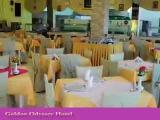 Golden Odyssey Hotel, о. Родос  Mouzenidis Travel