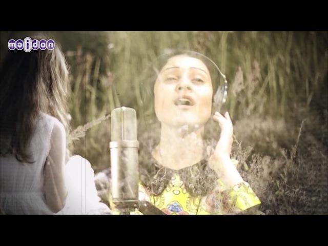татарские башкирские песни слушать
