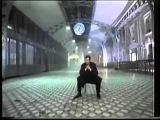 Сергей Дикий - Когда рассеется туман