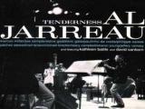 Al Jarreau ~ Wait For The Magic Smooth Jazz R&ampB Soul