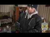 В Подмосковье задержаны подозреваемые в совершении разбойного нападения