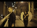 Adrian Sina feat Sandra N - Angel (2011)