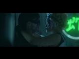 DJ Snake - Middle ft. Bipolar Sunshine (1)