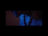 Yelawolf - Row Your Boat (teaser)