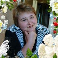 Анжела Круглова