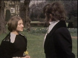 Джейн Эйр 1973. 3 серия.