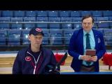 «Молодёжка. Взрослая жизнь»: новые тренеры «Бурых медведей»