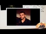 FUAD IBRAHIMOV БЕЗ ТЕБЯ 2016 VIDEOSTUDIO BAKU АВТОР ШАНЛИК САФАРОВ ЛЕНКОРАНСКИЙ 79634452828