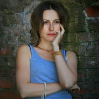 Лидия Белоножкина