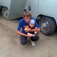 Аватар Алексея Метлина
