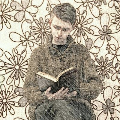 Андрей Рязанов