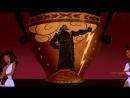 Hercules - The Gospel Truth HD