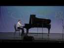 Богдан Филимонов / С. В. Рахманинов - Элегия CASIOTEKA конкурс2016