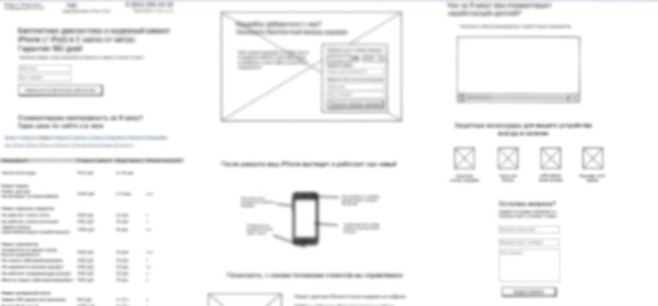 yvO5IeqHtEU 8 ошибочных мнений о Landing Page. Часть 1 sajt dizain interest
