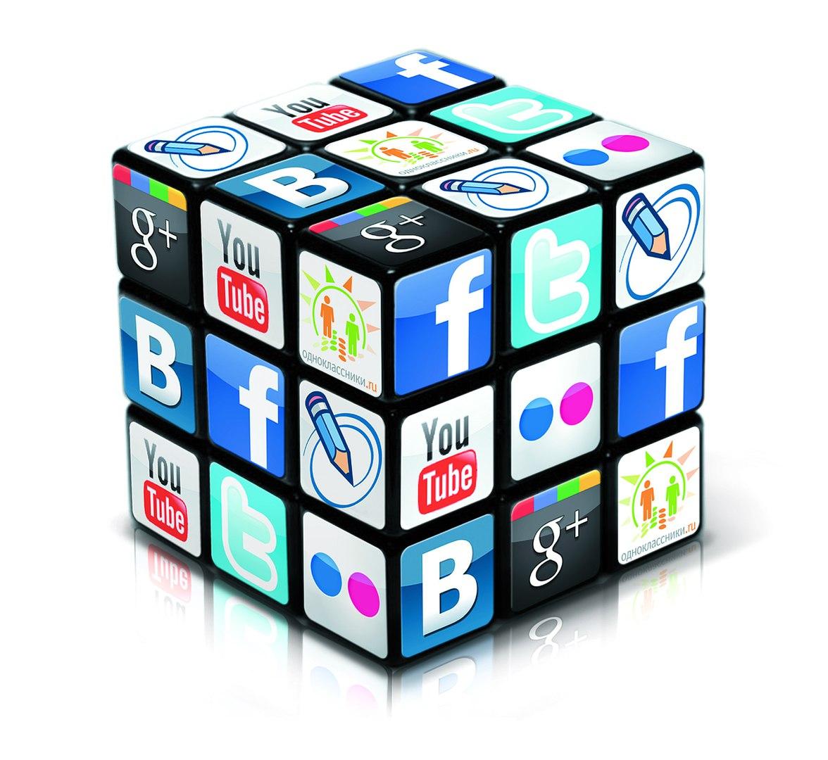 yg 0AzZepX0 Думаете, отказаться от социальных сетей легко? Ошибаетесь! sotsialnye seti psihologiya razvitie interest