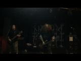 Napalm Death Тбилиси