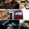 Автомобильные чехлы от производителя. Plamar.ru