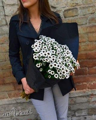 Петровский пассаж воронеж цветы