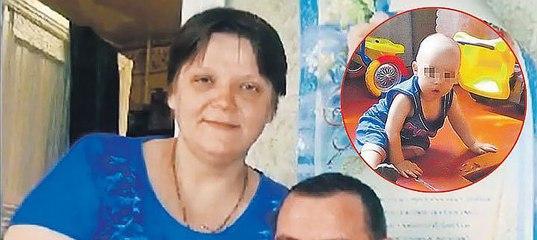 порно картинки мама с мальчиком папа смалышкой фото