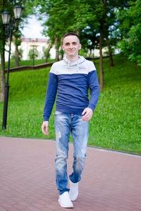 Дима Ильюшенко