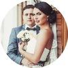 Свадебный фотограф в Минск Молодечно Сморгонь