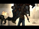 CS с подписчиками и музлом   Играем в Counter-Strike Global Offensive   Shegan