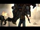CS с подписчиками и музлом | Играем в Counter-Strike Global Offensive | Shegan