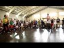 Bboy Cico [New Trailer] - 2012 - Spinkingz Crew - HD