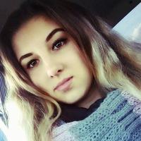 Виктория Давыденкова