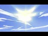 ★Fairy Tail amv HD  Фейри тейл {видео}амв Сказка о Хвосте Феи клип★Awake and Alive