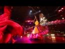 ЛУЧШЕЕ ЦЫГАНСКОЕ ШОУ АРТ-МАГИЯ на сцене БАЛАГАН-СИТИ Цыганский ансамбль на юбилей Воронеж, Белгород